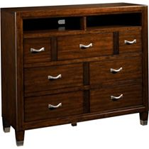 Eastlake 2 Media Chest
