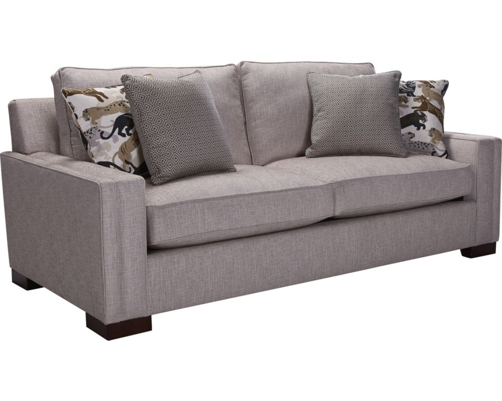 Rocco Sofa Sleeper, Queen