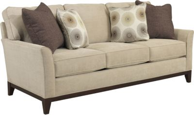 Sofa From Perspectives At Broyhillfurniture Com