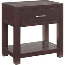 Primo Vista Nightstand