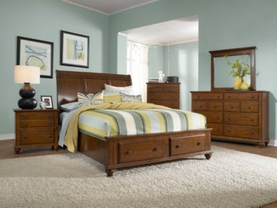 Great Broyhill Spanish Bedroom Furniture 542 x 236 · 22 kB · jpeg