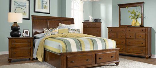 Great Broyhill Spanish Bedroom Furniture 542 x 236 · 22 kB · jpeg