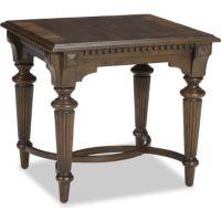 Lyla™ End Table