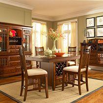 Dining Room Furniture At Broyhillfurniture Com
