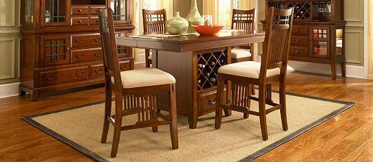 Broyhill Dining Room Sets - House Design Inspiration
