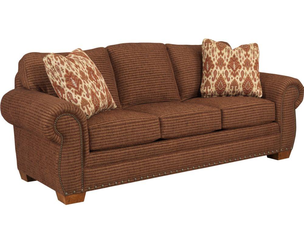 Cambridge Sofa Sleeper Broyhill