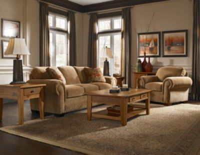 Living Room Sets Broyhill coffee tables at broyhillfurniture