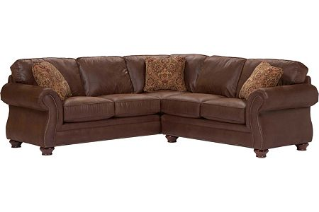 Leather Sectionals Jc Penny Decoration News