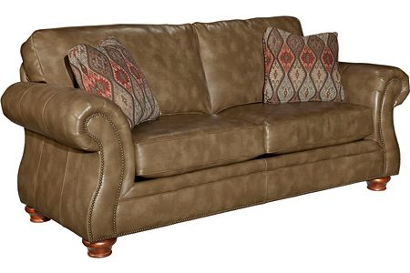 Tahoe Loveseat