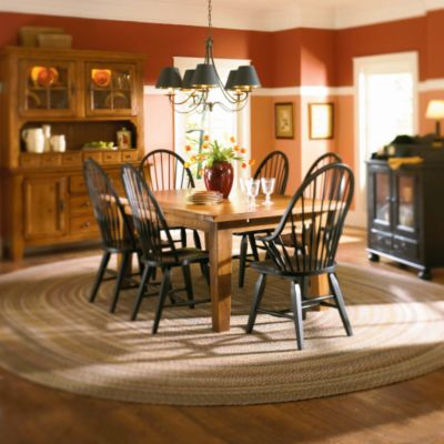 Broyhill Attic Heirlooms Dining Room