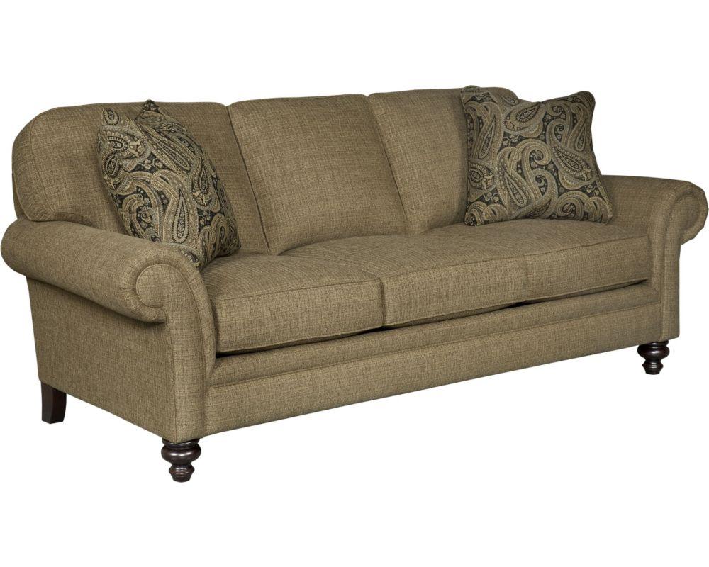 Broyhill sofa sleeper innovative broyhill sleeper sofa for Broyhill sofa bed