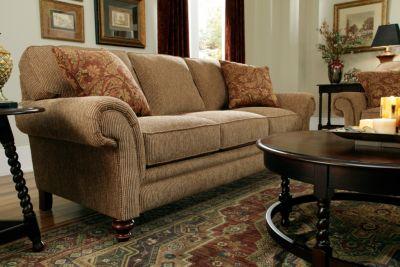 larissa sofa sleeper queen broyhill rh broyhillfurniture com broyhill sleeper sofa with air mattress broyhill sleeper sofa sale
