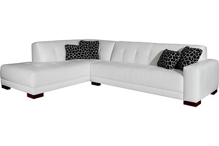 Medici Sectional