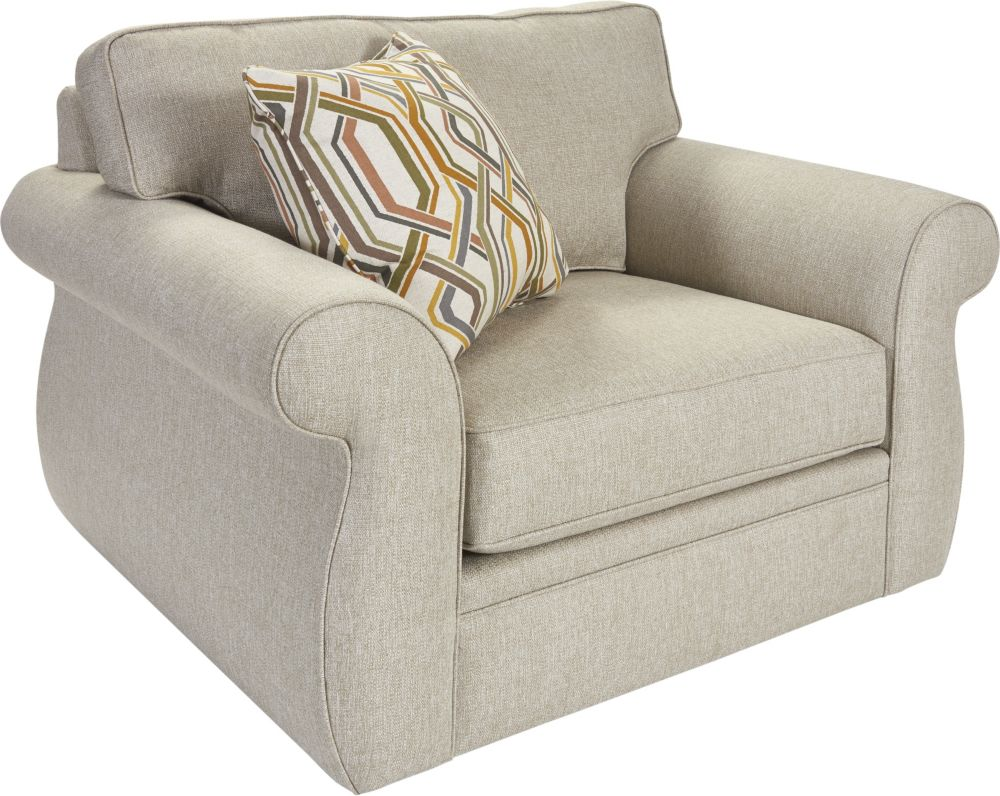 living room & accent chairs | broyhill furniture | broyhill furniture