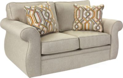 Delicieux Broyhill Furniture