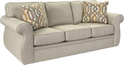 veronica sofa sleeper queen rh broyhillfurniture com broyhill sleeper sofa sale broyhill sleeper sofa waco tx