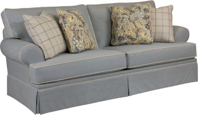 emily sofa sleeper queen broyhill rh broyhillfurniture com broyhill sleeper sofa replacement mattress broyhill sleeper sofa with air mattress
