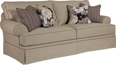 Loveseat from Emily at BroyhillFurniture
