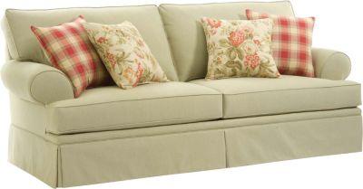 emily sofa sleeper queen broyhill rh broyhillfurniture com broyhill sleeper sofa waco tx broyhill sleeper sofa sale