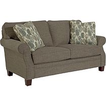 Angeline Loveseat