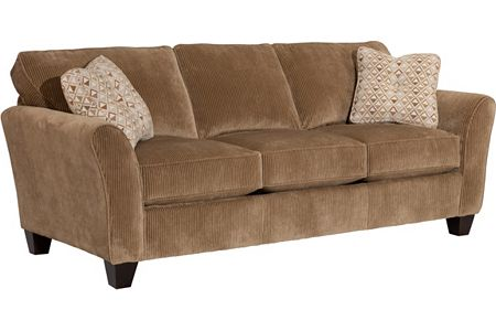 Sofa From Maddie At Broyhillfurniture Com