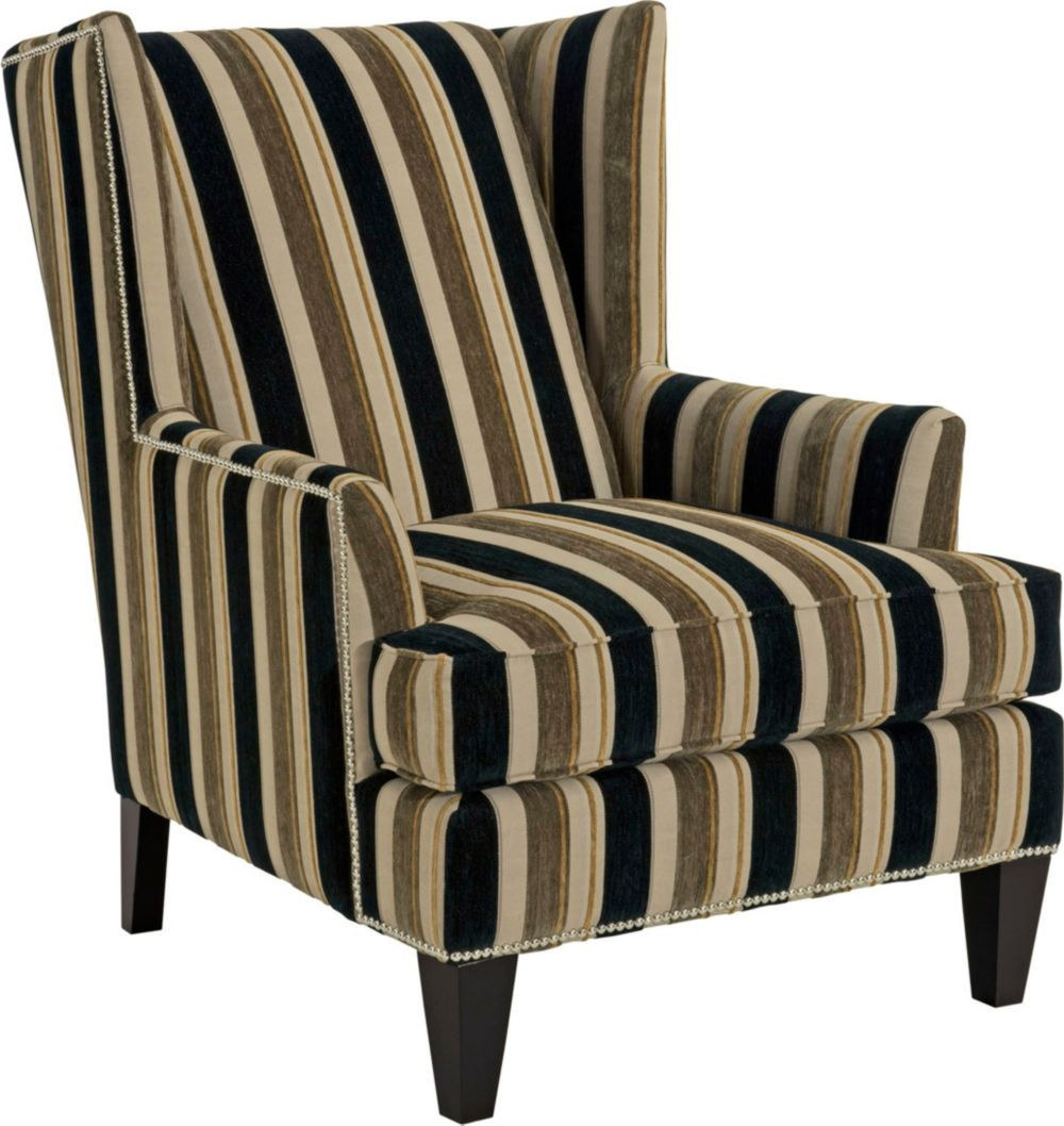 Update Your Living Room Furniture With Custom Sofas And
