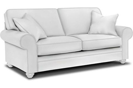 Choices     <br />Apartment Sofa  <br />(Design Your Own)