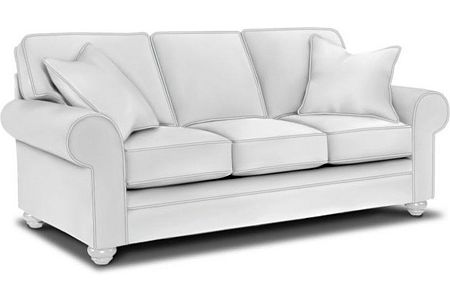 Choices      <br />Standard Sofa   <br />(Design Your Own)