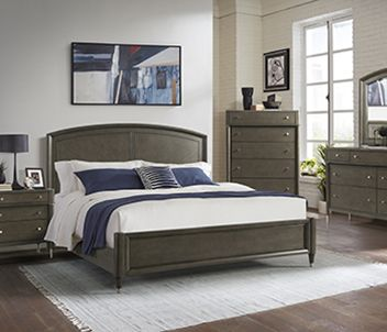 Broyhill Furniture |Quality Home Furniture Sets U0026 Selection