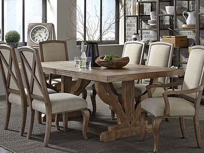 Broyhill Furniture Quality Home Furniture SetsSelection