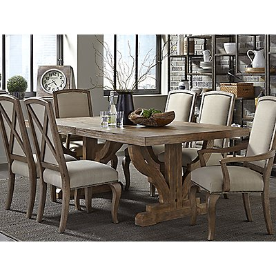 Broyhill Furniture |Quality Home Furniture Sets & Selection ...