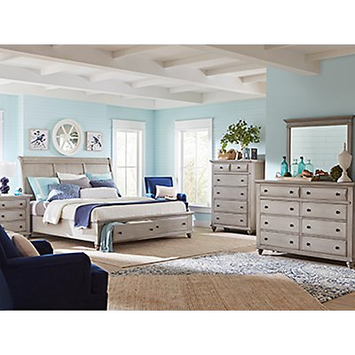 Broyhill Furniture |Quality Home Furniture Sets U0026 Selection ...