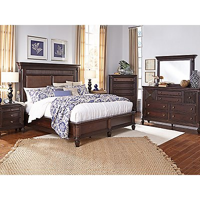 Bedroom - Broyhill Furniture |Quality Home Furniture Sets & Selection