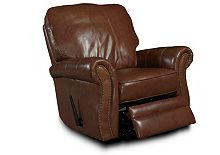 Jasmine From The Inmotion Reclining Furniture Collection