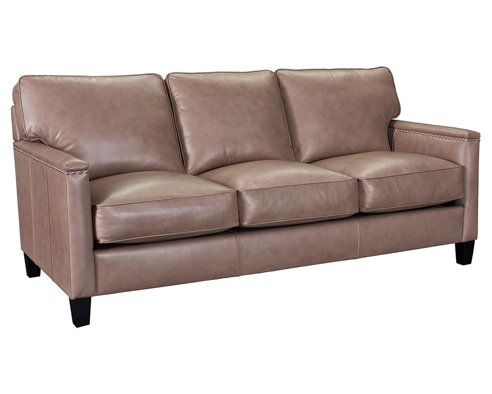 Lawson sofa broyhill broyhill furniture for Broyhill furniture