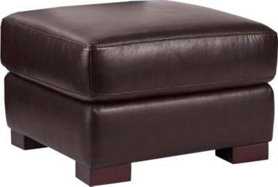 Ottomans Living Room Broyhill Furniture