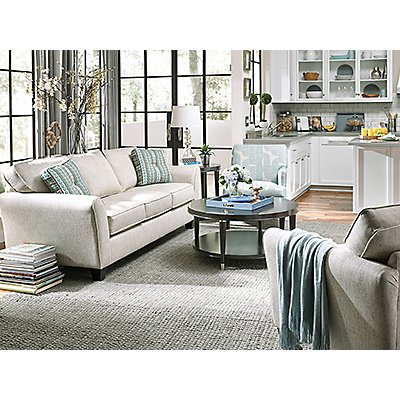 Living Room - Broyhill Furniture |Quality Home Furniture Sets & Selection