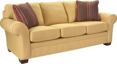 High Quality Zachary Sofa
