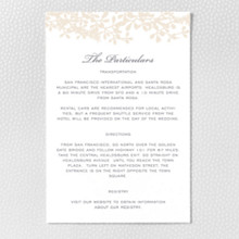 Midsummer - Details Card