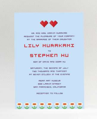 Traditional Wedding Invitations Wording as best invitation template