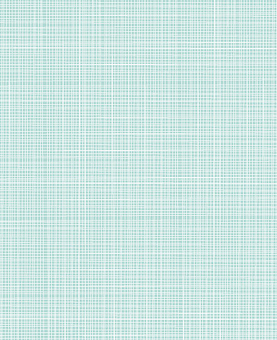 Big Day Patterned Paper