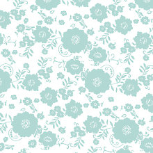 Enchanted Garden: Patterned Paper