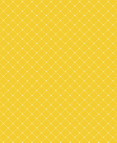Fillmore Patterned Paper