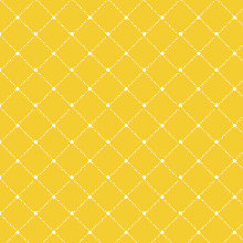 Fillmore: Patterned Paper