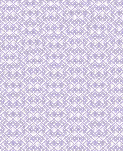 Lavender Harvest Patterned Paper