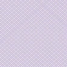 Lavender Harvest - Patterned Paper