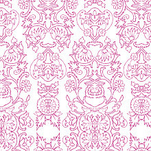 Medjool: Patterned Paper
