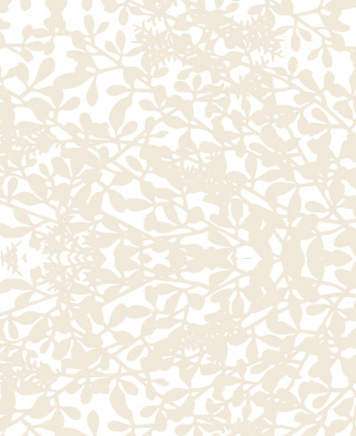 Midsummer Patterned Paper