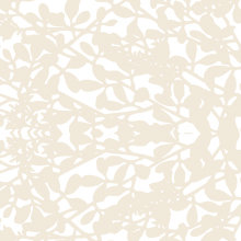 Midsummer - Patterned Paper