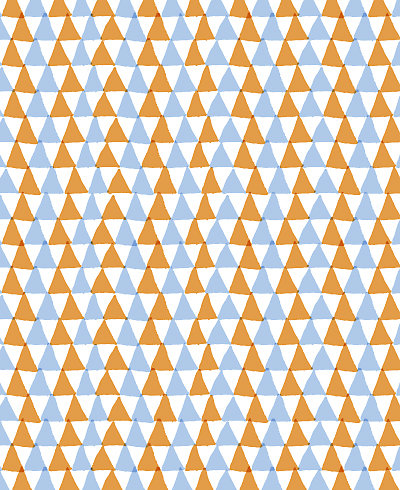 Rolling Acres Patterned Paper